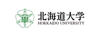 北海道大学へのリンク